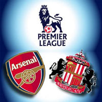 TRC TIP Arsenal - Sunderland: Cng  th (KT)