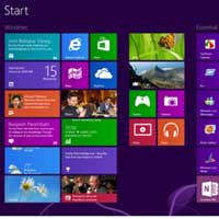 Nhanh tay ti 90 ngy dng th Windows 8 Enterprise