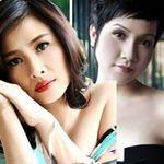 """Ca nhạc - MTV - Những phát ngôn """"gây bão"""" của diva Việt"""