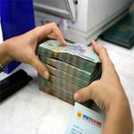 Tài chính - Bất động sản - Xác định lại khẩu phần tín dụng