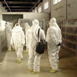 Tin tức trong ngày - Mỹ: Triều Tiên sẽ có 48 bom hạt nhân vào 2015