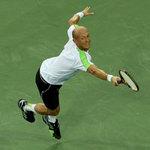 Thể thao - Djokovic - Davydenko: Ám ảnh hiện về (Video vòng 3 Cincinnati Masters)