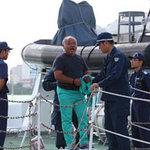 Tin tức trong ngày - Nhật Bản trục xuất 14 nhà hoạt động Hồng Kông