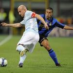 Phát lại Lazio - Inter