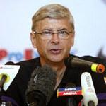 Arsenal bán Persie: Mà sao thấy nghẹn...