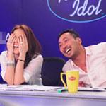 Ca nhạc - MTV - Khoảnh khắc cực nhắng của giám khảo Idol