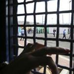An ninh Xã hội - Kẻ tử tù mong được đền tội sớm