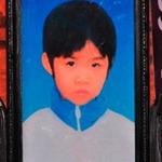 An ninh Xã hội - Bé 6 tuổi tử vong vì bị đâm hàng chục nhát