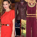 Thời trang - Chọn jumpsuit để gợi cảm hơn Hồ Ngọc Hà