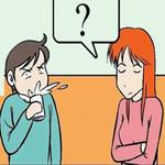 Cười 24H - Vì sao con gái giống cha dễ... ế?