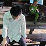 An ninh Xã hội - Phạt chung thân kẻ hiếp dâm con riêng của vợ