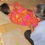 An ninh Xã hội - Bé gái bị hiếp: Thủ phạm dọa bồi thường danh dự