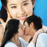 Phim - Nụ hôn đầu trên màn ảnh của kiều nữ Hoa