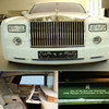 Nhng chic Rolls Royce t nht hnh tinh P1