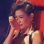 Ca nhạc - MTV - The Voice: Vòng đối đầu nhiều nước mắt