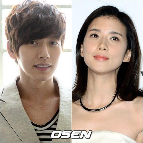 Son Ye Jin lại cặp phi công trẻ? - 5