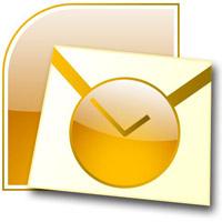 Tạo nhóm địa chỉ email trong MS Outlook 2010