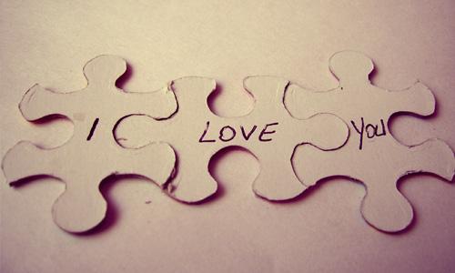 Thơ tình: Hãy đừng viết về những yêu thương - 1