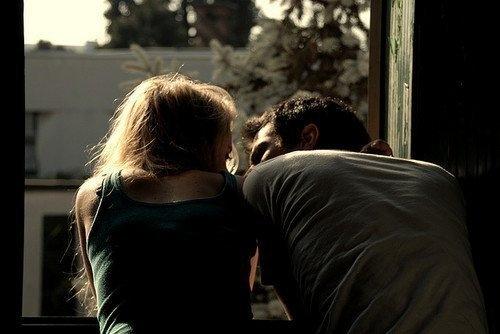 Thư tình: Gửi người em yêu nhất, Thư tình, Bạn trẻ - Cuộc sống, Thu tinh, bao, yeu anh, tinh yeu, em nho anh, lan dau tien, trao than, doi con gai