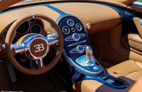 veyron 16 4 grand sport vitesse se. Black Bedroom Furniture Sets. Home Design Ideas