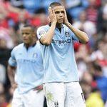Bóng đá - Man City: Hai bộ mặt nhà vô địch