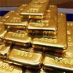 Tài chính - Bất động sản - Dự báo giá vàng tuần này tiếp tục tăng