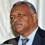 Tin tức trong ngày - Rơi máy bay, 31 quan chức Sudan tử vong