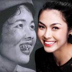 """Phim - Diễn viên """"chết vai"""" trên màn ảnh Việt"""