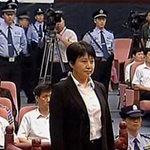 Tin tức trong ngày - Trung Quốc: Tuyên án tử hình bà Cốc Khai Lai