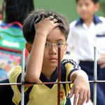 Giáo dục - du học - Vì sao học sinh không thích môn Sử?