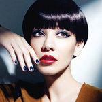 Làm đẹp - Những gam màu lên ngôi mùa Thu-Đông 2012