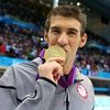 Sc Michael Phelps b tc HC Olympic