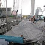Tin tức trong ngày - Ngạt khí hầm giấy, 2 công nhân tử vong