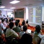 Tài chính - Bất động sản - TTCK 21/08: Duy trì xu thế tăng điểm