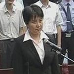 Tin tức trong ngày - Nhiều đồn đoán sau phiên xử bà Cốc Khai Lai