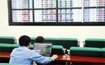 Tài chính - Bất động sản - TTCK 22/8: Tránh bán tháo giá thấp