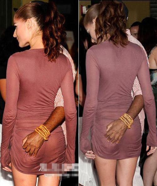 Miranda Kerr xinh đẹp vô ngần trên biển - 10