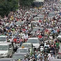 GS Nguyễn Minh Thuyết bình luận về đề xuất đổi giờ làm việc - 3