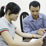 Giáo dục - du học - Thí sinh hoang mang với xét tuyển ĐH