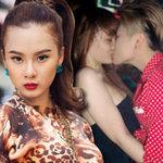 Ngôi sao điện ảnh - Phương Trinh giải thích nụ hôn phản cảm của em gái