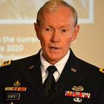Tin tức trong ngày - Máy bay của tướng Mỹ trúng tên lửa Taliban
