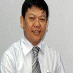 Tài chính - Bất động sản - Ông Đỗ Minh Toàn tạm điều hành ACB