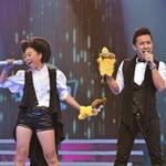Ca nhạc - MTV - Cặp đôi hoàn hảo 2012 đã trở lại