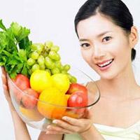 7 cách giảm béo bụng hiệu quả