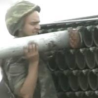 Nga: Thử nghiệm bắn đạn thật tên lửa Tornado-G