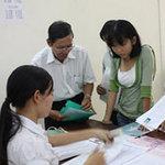 Giáo dục - du học - Cân nhắc mức học phí khi nộp hồ sơ