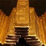 Tài chính - Bất động sản - Đổ tiền vào vàng: Dấu hiệu rủi ro