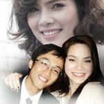 Phim - Mỹ nhân Việt chỉ thích làm người tình