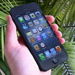 Thời trang Hi-tech - iPhone 5 sẽ khan hiếm khi ra mắt