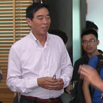 Tin tức trong ngày - ACB bác tin Tổng giám đốc bị bắt